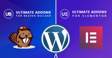 "Vulnerabilidad en ""Ultimate Addons for Beaver Builder"" y ""Ultimate Addons for Elementor"""